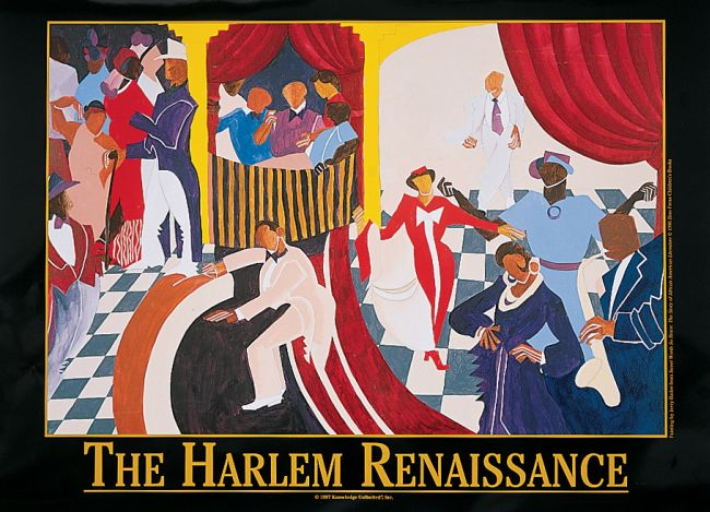 a look at the different movements prevalent during the renaissance period Historically or culturally, the american renaissance is the literary and cultural period from about 1820 to the 1860s — or, the generation before the american civil war (1861-65), when the usa grew nearly to its present size and began to deal with some of the unsolved issues remaining from the american revolution.
